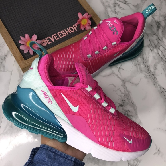 Nike Shoes Air Max 270 Poshmark
